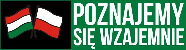 Polak Węgier